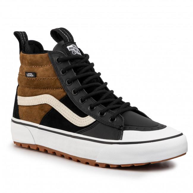 Sneakers VANS Sk8 Hi Mte 2.0 Dx VN0A4P3ITUH1 (Mte) Dirt
