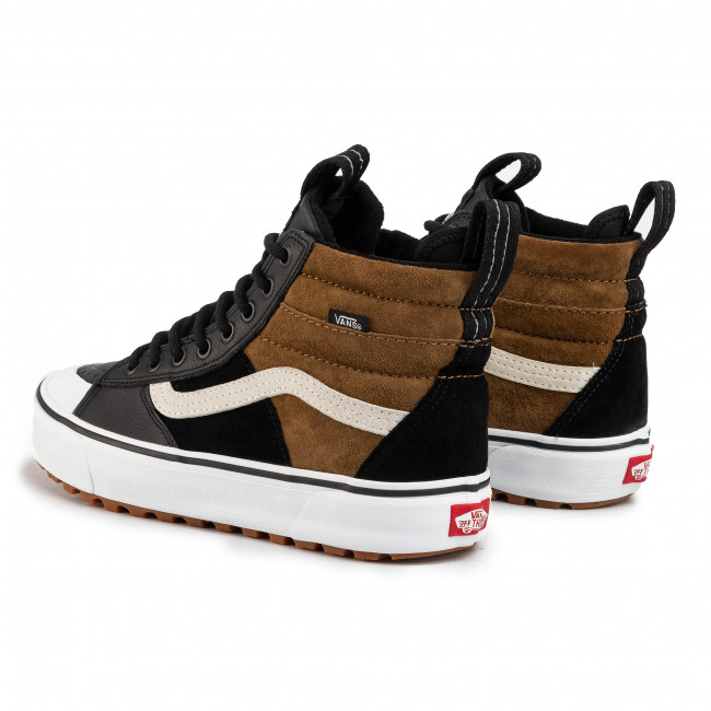 Sneakers VANS Sk8 Hi Mte 2.0 Dx VN0A4P3ITUH1 (Mte) DirtTrue White