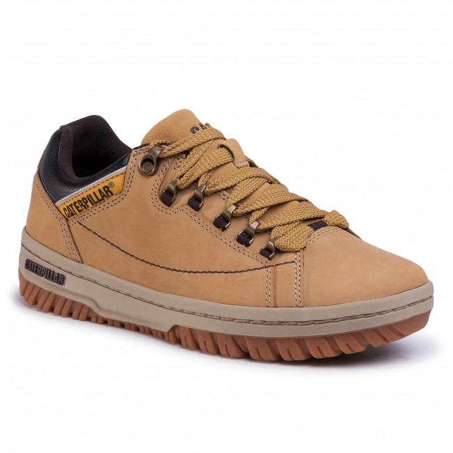 Sneakers CATERPILLAR - Apa P711588 Honey Reset