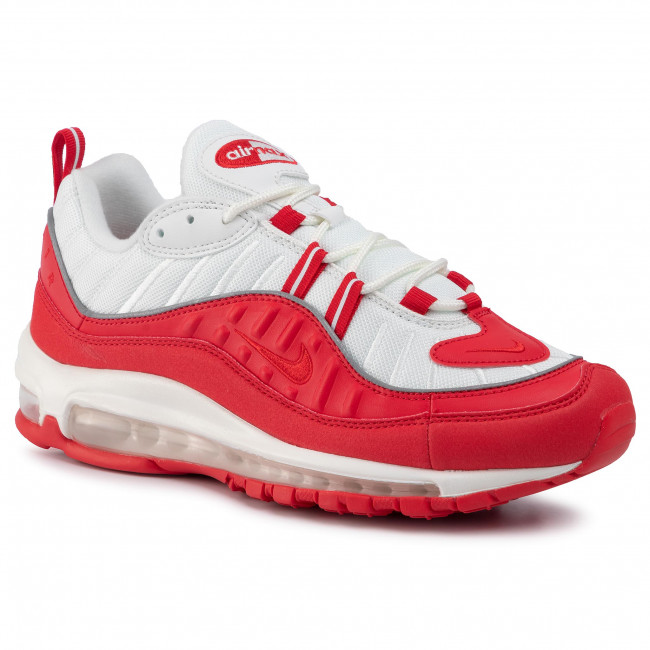 scarpe nike 98