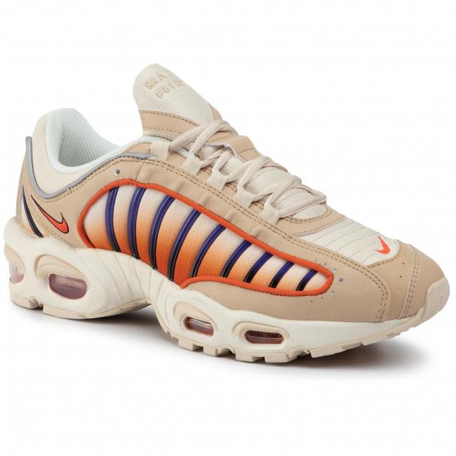 scarpe air max tailwind