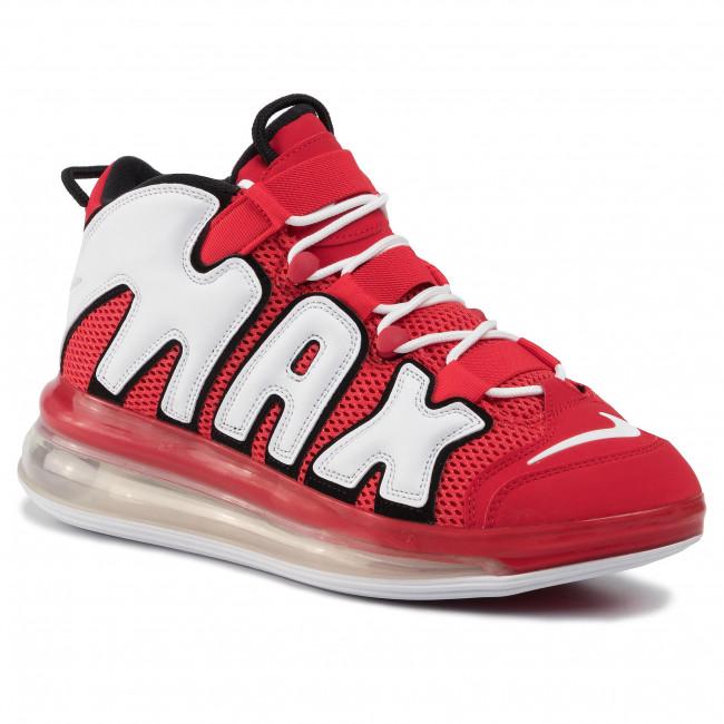 scarpe nike uptempo air