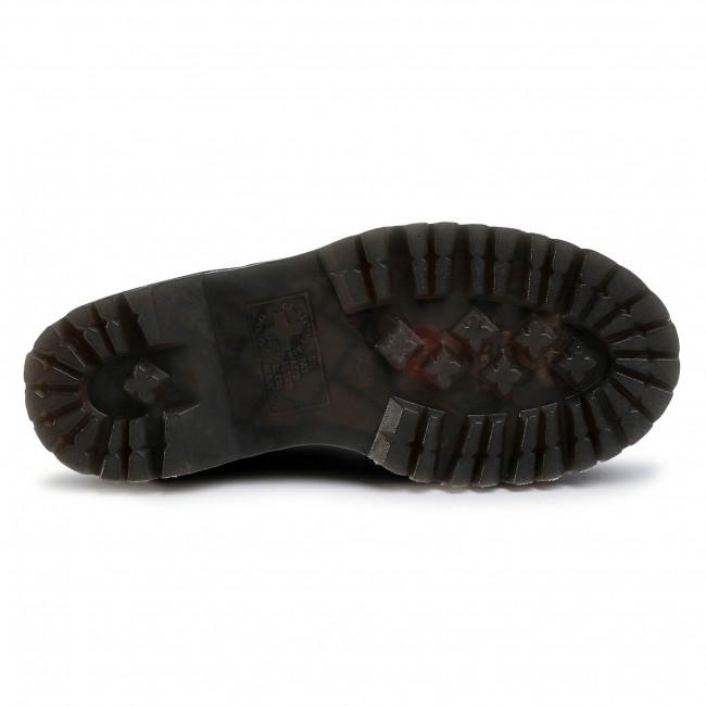 Anfibi DR. MARTENS - Jadon Hk 25913001 Black