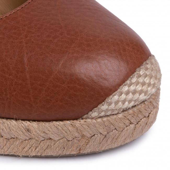 Espadrillas UNISA - Castilla 20 Sty Saddle Softy - Espadrillas - Ciabatte e sandali - Donna