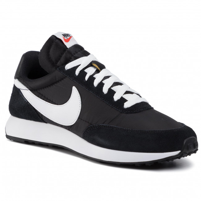nike air tailwind 79 nere