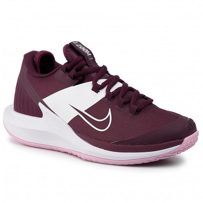 nike scarpe bordeaux