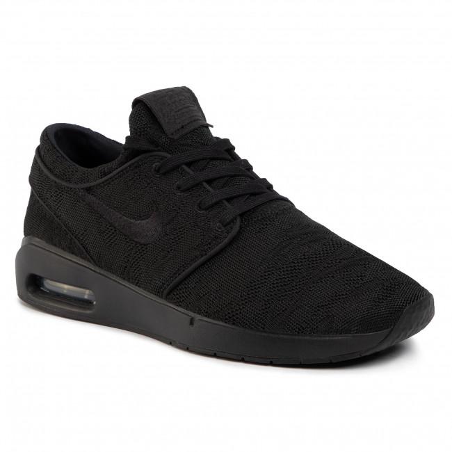sneakers nike sb uomo