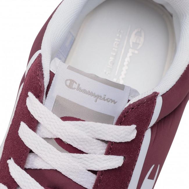 Sneakers CHAMPION - Sirio S21429-S20-RS501 Zib - Sneakers - Scarpe basse - Uomo