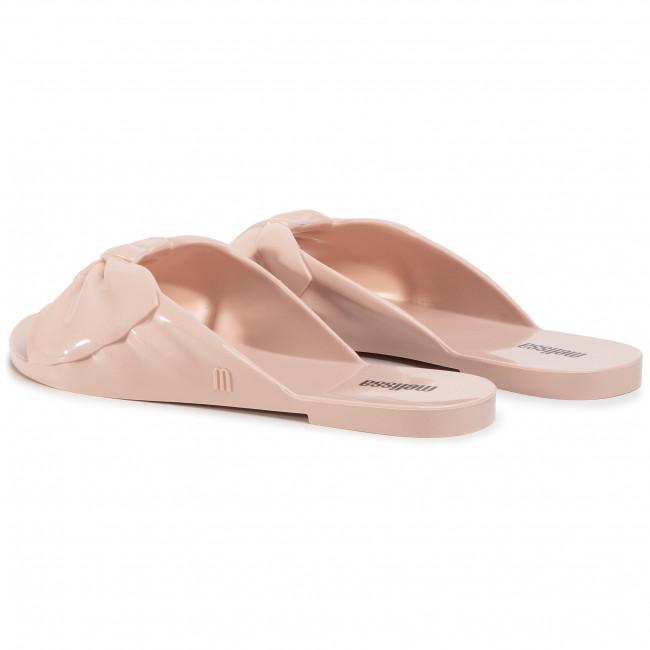 Infradito MELISSA - Rose Ad 32681 Light Pink 51694 - Infradito - Ciabatte e sandali - Donna