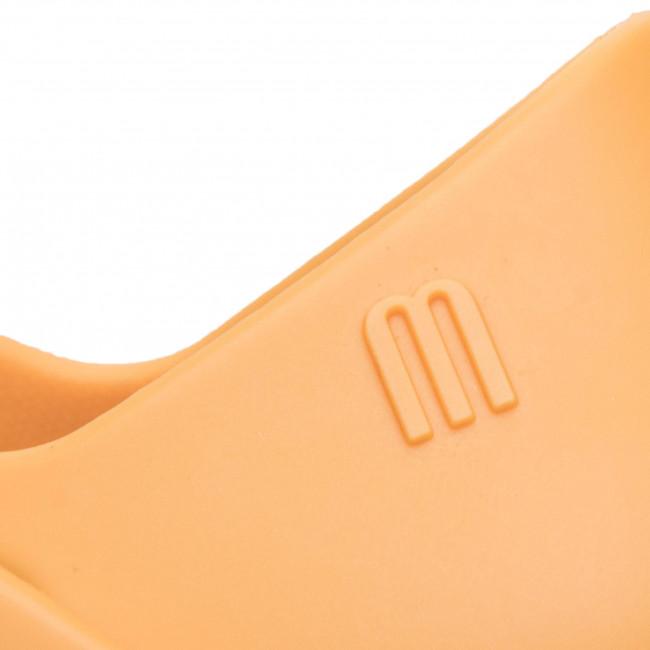 Scarpe Basse Melissa - Mini Play Step Bb 32743 Brown/caramel 53614 Slip-on Bambina Bambino