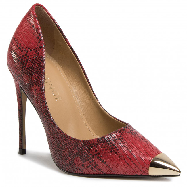 Scarpe stiletto EVA MINGE - EM-44-07-000707 108