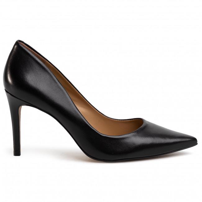 Scarpe stiletto EVA LONGORIA - EL-05-01-000018 101 - Stiletti - Scarpe basse - Donna