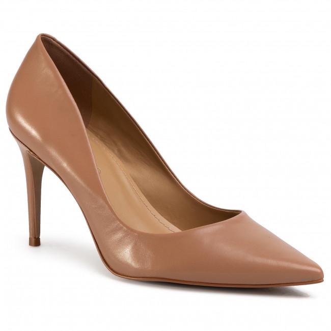 Scarpe stiletto EVA LONGORIA - EL-05-01-000018 103