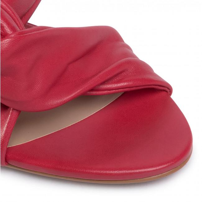 Sandali EVA MINGE - EM-44-07-000811 108 - Sandali eleganti - Sandali - Ciabatte e sandali - Donna