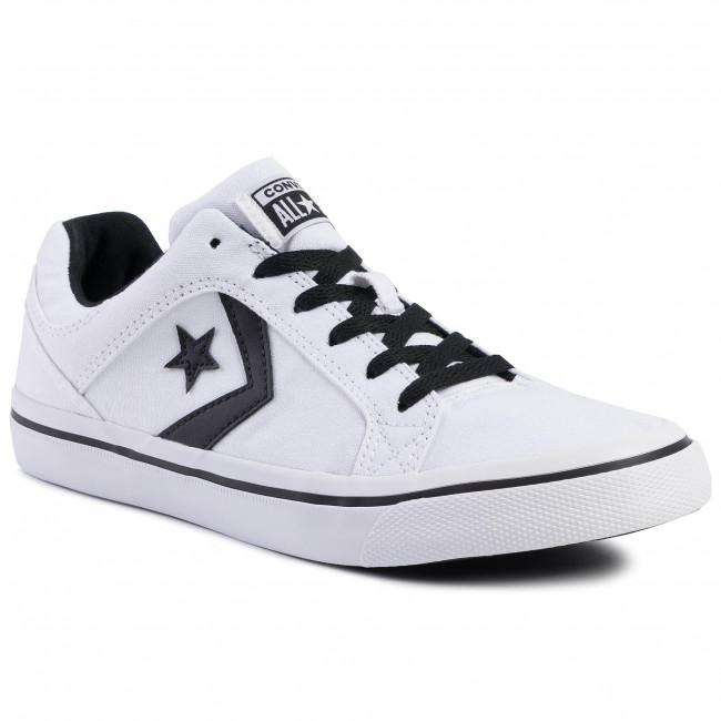 scarpe uomo sportive converse