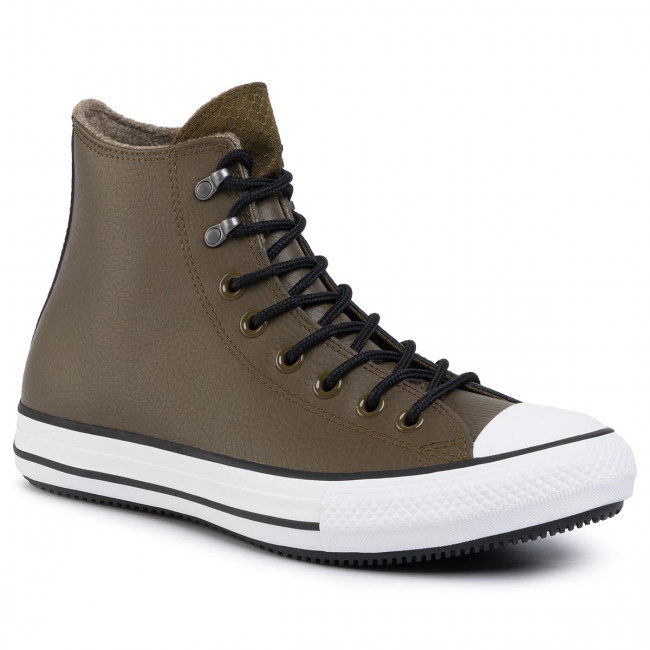 scarpe ginnastica converse