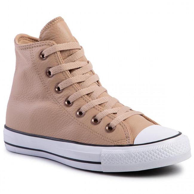 scarpe champion donna converse