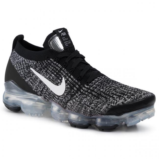 scarpe nike uomo vapormax