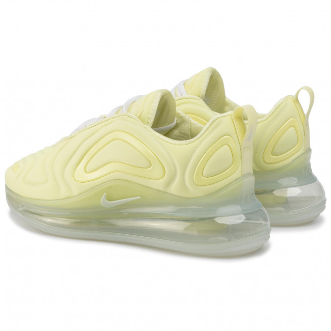 Scarpe NIKE Air Max 720 AT6176 302 Luminous GreenLuminous Green
