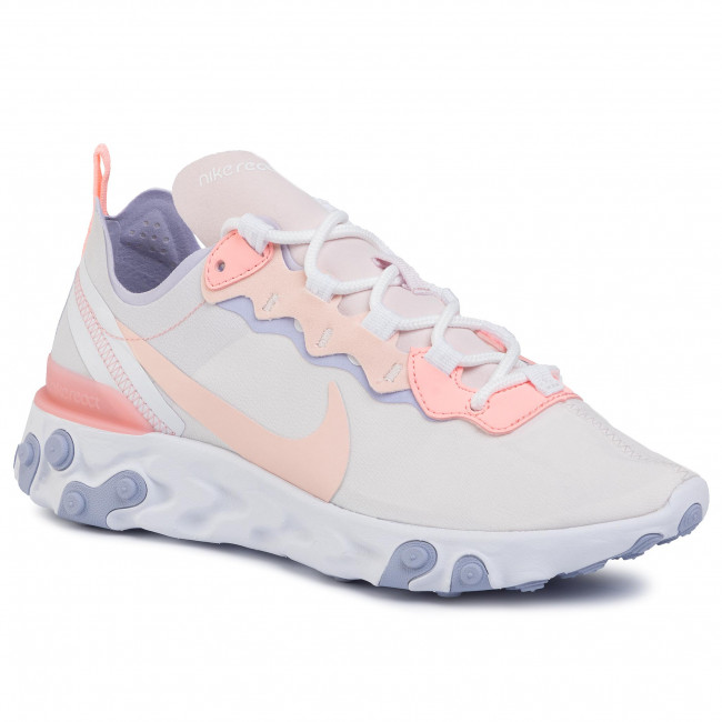 sneakers donna nike react