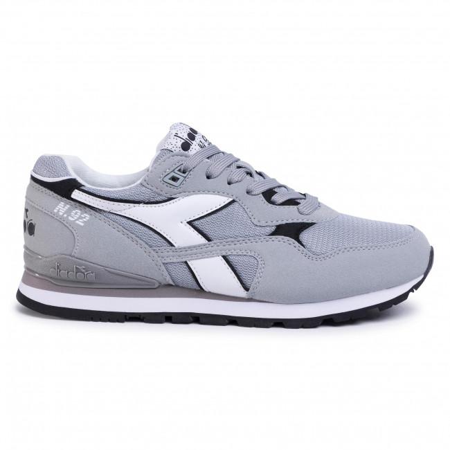 Sneakers DIADORA N.92 101.173169 01 75043 High Rise