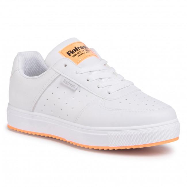 Sneakers REFRESH - 69695 Narania - Sneakers - Scarpe basse - Donna    escarpe.it