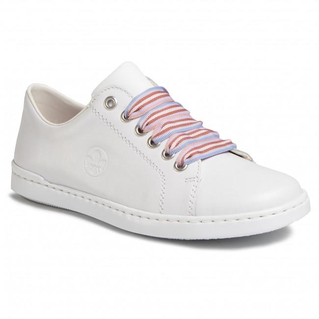 reebok club c 85 bs7685 uomo scarpe universali bianco