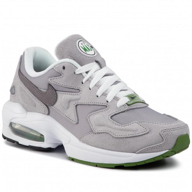 scarpe air max 2 donna