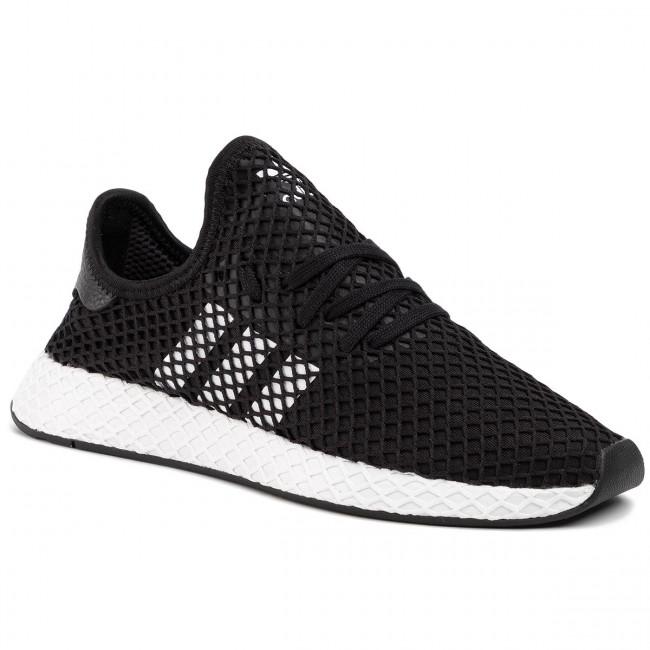 scarpe adidas deerupt runner