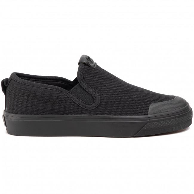 2adidas slip scarpe
