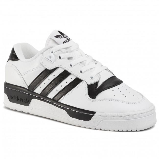 scarpe adidas basse uomo