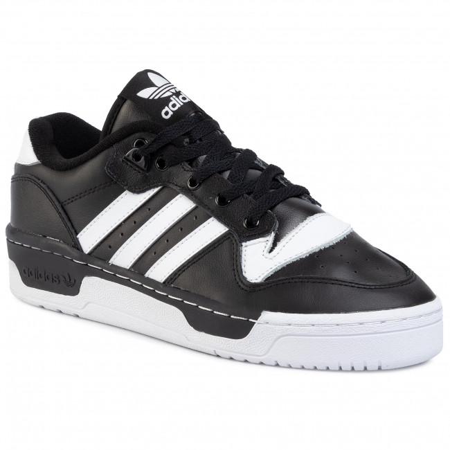 scarpe adidas nere nuova collezione