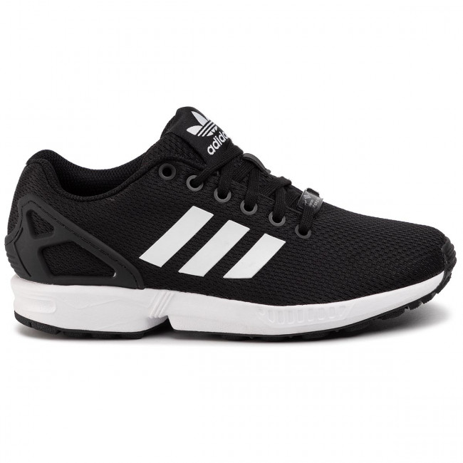 Scarpe adidas Zx Flux W EG5381 CblackFtwwhtClpink