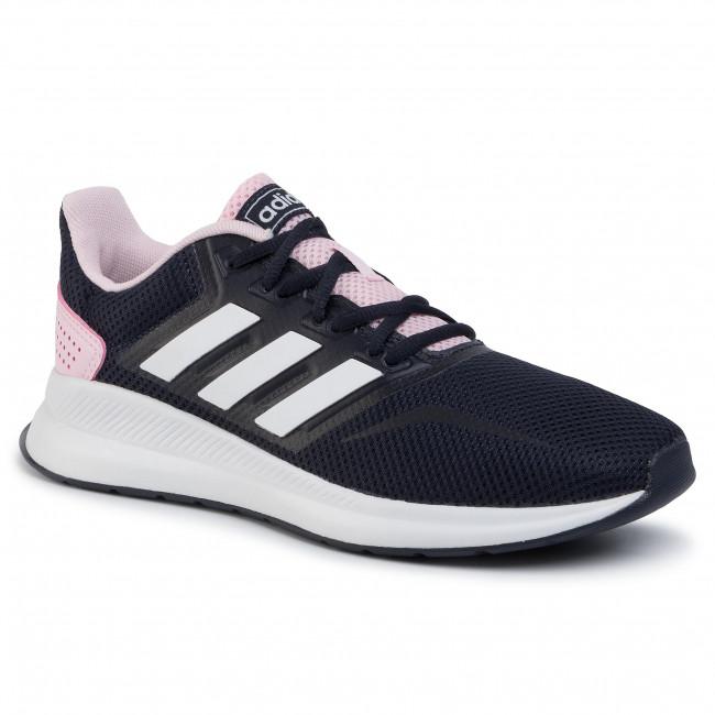 scarpe adidas runfalcon donna