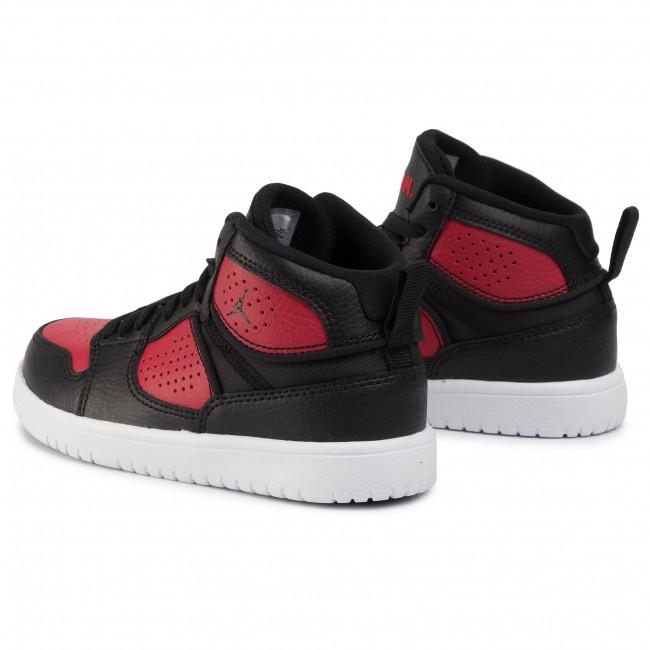 Sandali Economici per Bambina Online | Nike, Jordan