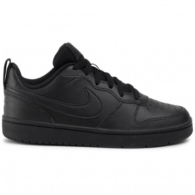 nike court borough low nere