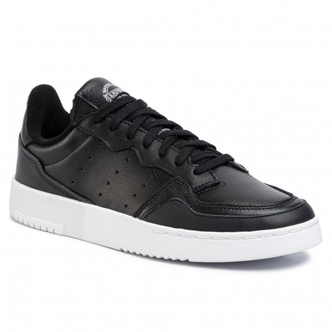 adidas scarpe supercourt