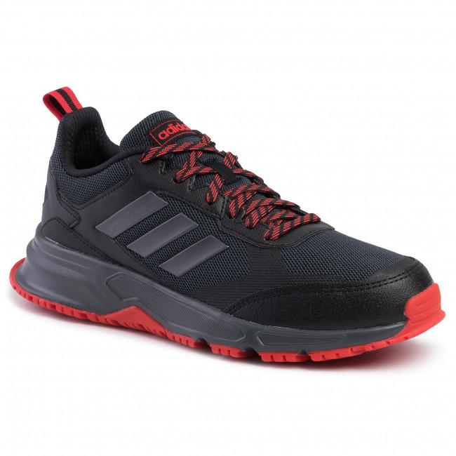 2scarpe trail adidas