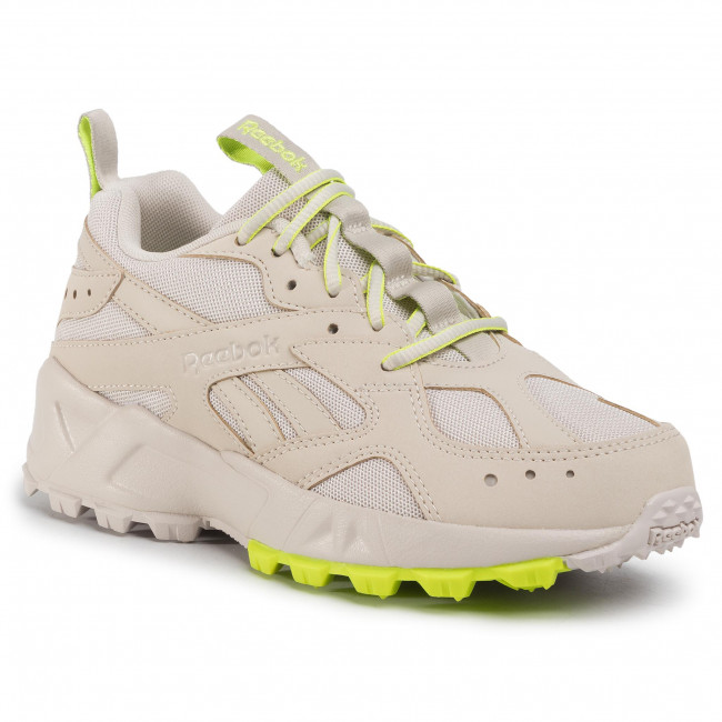 Scarpe Reebok - Aztrek 93 Trail EF7781 Stucco/Stucco/Panton - Sneakers - Scarpe basse - Donna