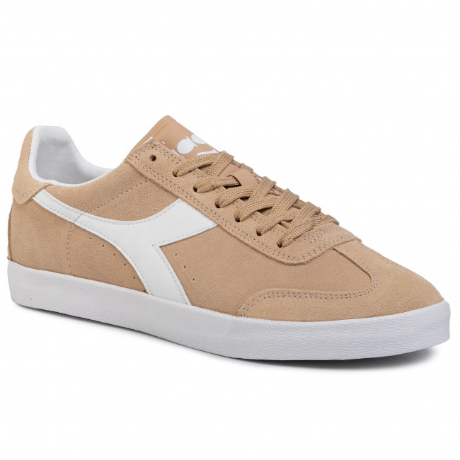 Sneakers DIADORA Pitch 101.173991 01 25059 Beige