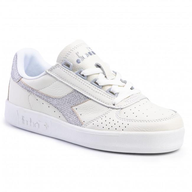 Sneakers DIADORA B.Elite L Wn 501.173135 C0516 WhiteSilver