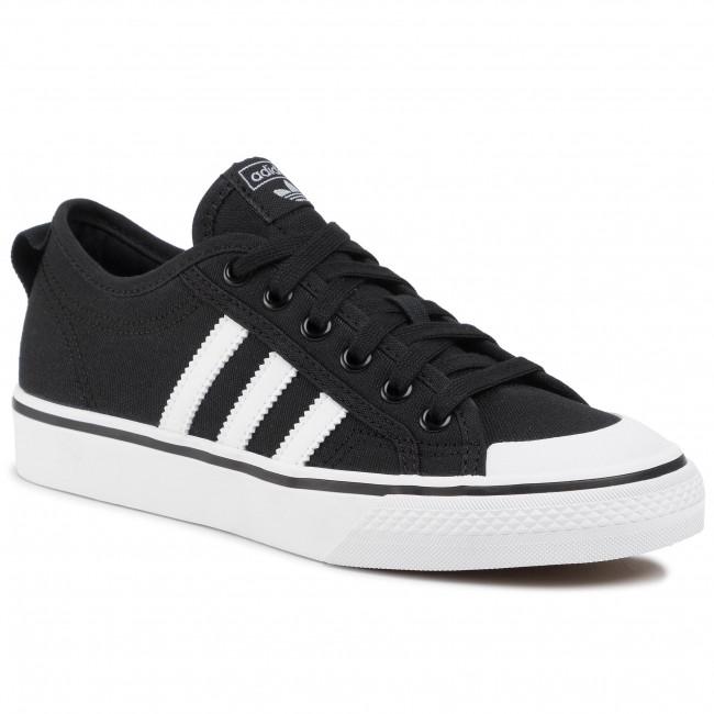 scarpe adidas nizza