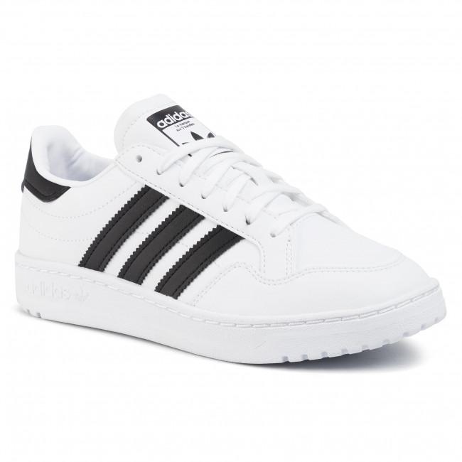 scarpe adidas court