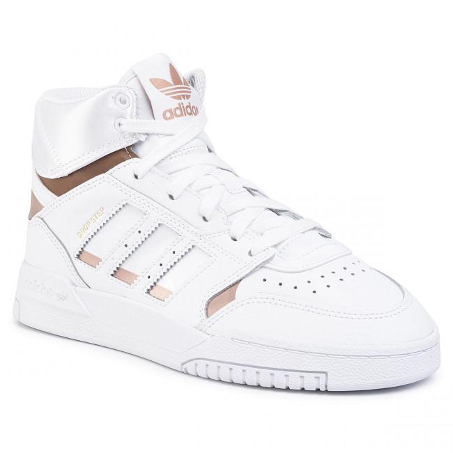 scarpe adidas drop step j
