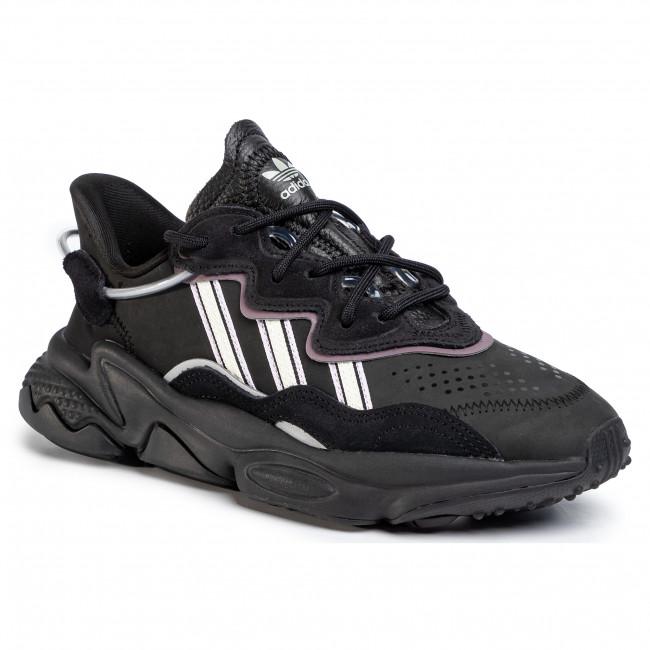 scarpe uomo adidas ozweego