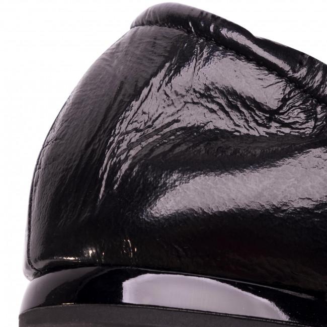 Scarpe basse HÖGL - 9-100025 Black 0100 - Basse - Scarpe basse - Donna