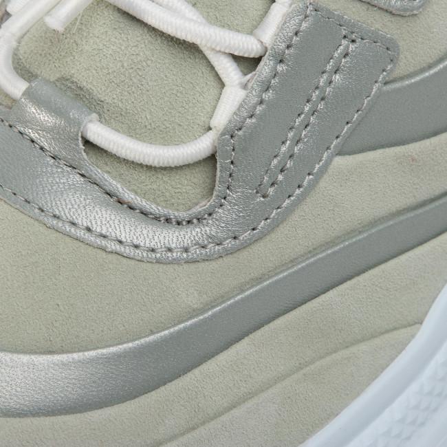 Sneakers HÖGL - 9-105312 Salvia 5100 - Sneakers - Scarpe basse - Donna