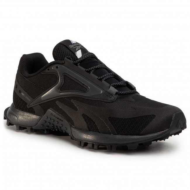 Scarpe Reebok - At Craze 2.0 EF7049 Black/Cdgry7/Cdgry6