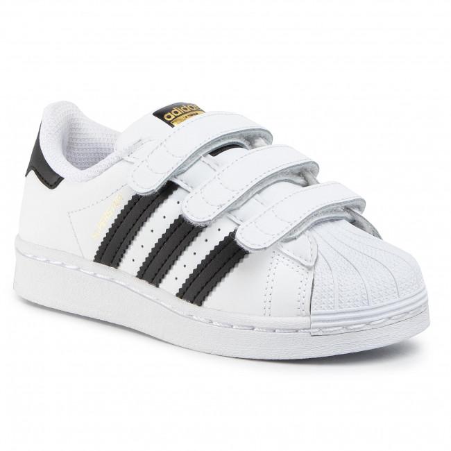 adidas scarpe basse