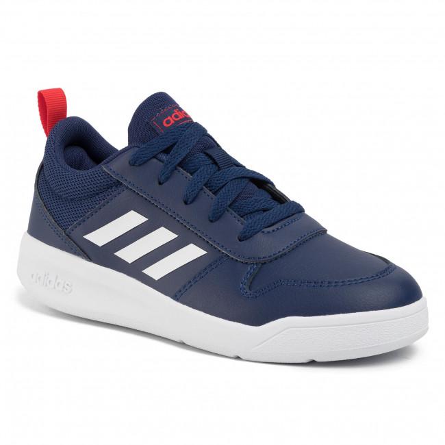 scarpe adidas tensaur
